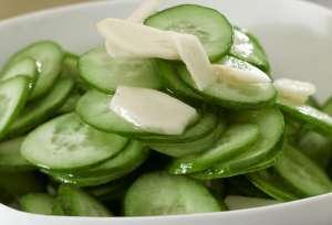 家常清炒胡瓜的做法 清炒胡瓜如何做好吃